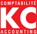 KC Accounting